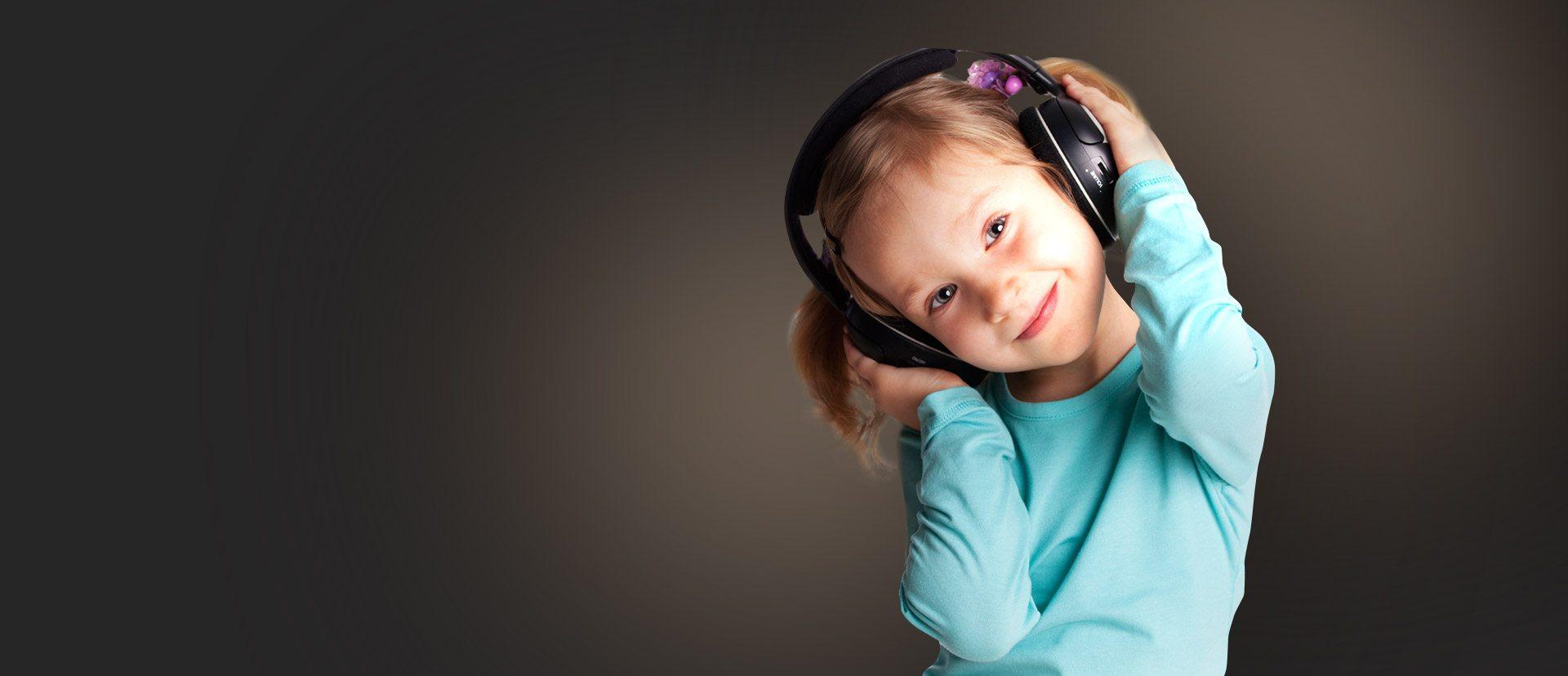 Audio Art