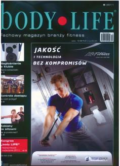 pl_wlasciwe_brzmienie_profesjonalny_system_naglosnienia_w_klubie_fitness