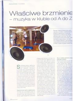 pl_wlasciwe_brzmienie_profesjonalny_system_naglosnienia_w_klubie_fitness_2