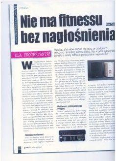 pl_nie_ma_fitnessu_bez_naglosnienia_2