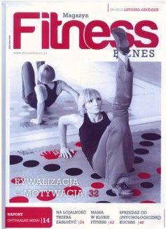 pl_fitness_biznes