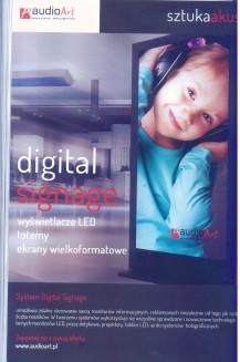 nowoczesne_technologie_w_budowaniu_komunikacji_z_klientem_1