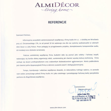 Referencje--ALMI-DECOR-001