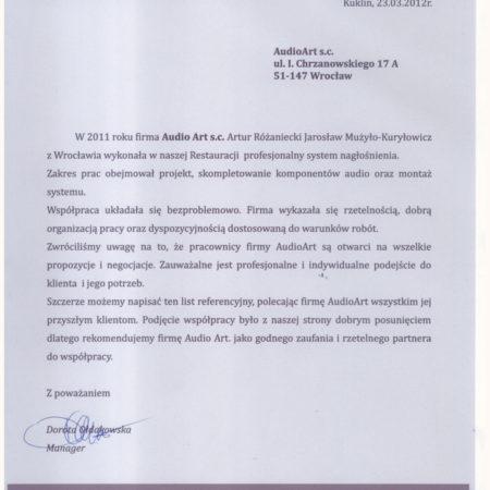 Referencje-Mazurskie-Siedlisko-001