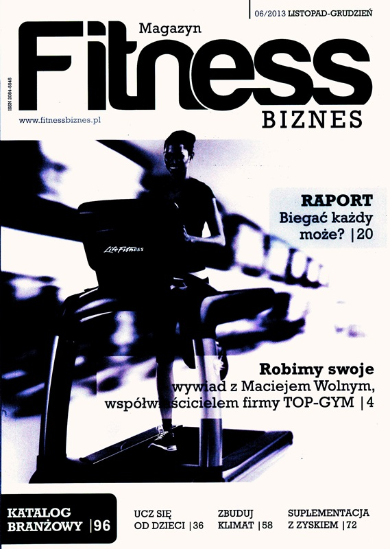 fitness bizness1