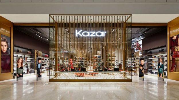 kazar-koncept