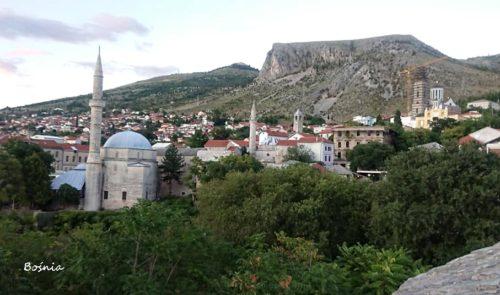Bośnia2-500x295