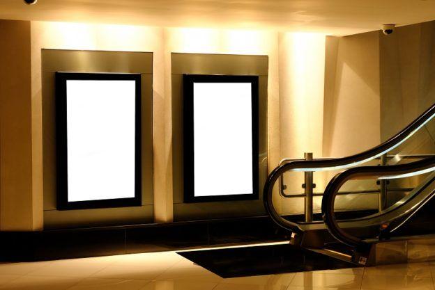 czym-sa-systemy-digital-signage-624x417