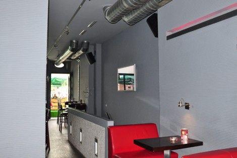 hotele_i_restauracje_11