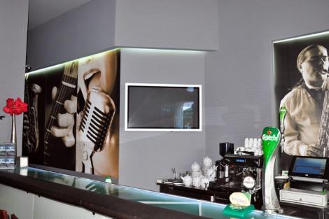hotele_i_restauracje_12