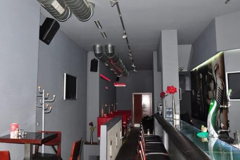 hotele_i_restauracje_15