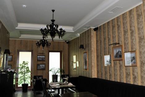 hotele_i_restauracje_20