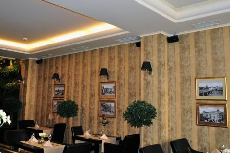 hotele_i_restauracje_23