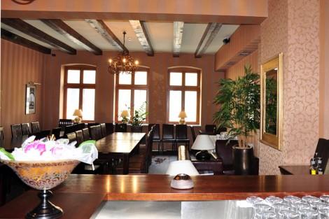 hotele_i_restauracje_25
