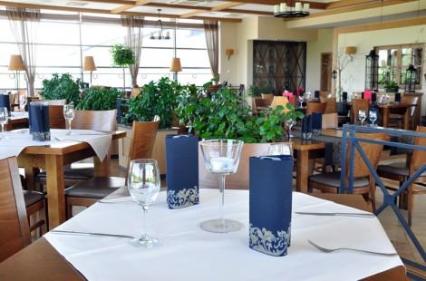 hotele_i_restauracje_30