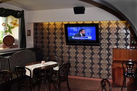hotele_i_restauracje_4