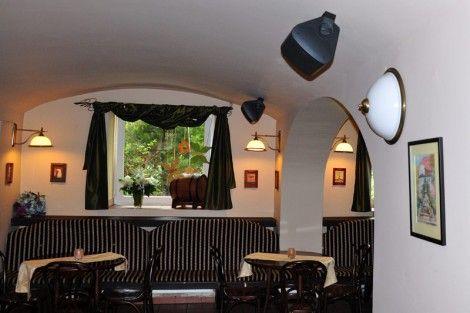 hotele_i_restauracje_1
