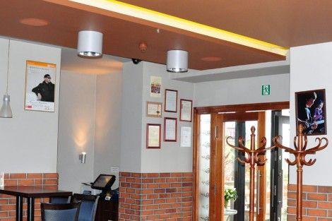 hotele_i_restauracje_17