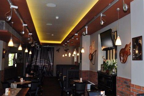 hotele_i_restauracje_18