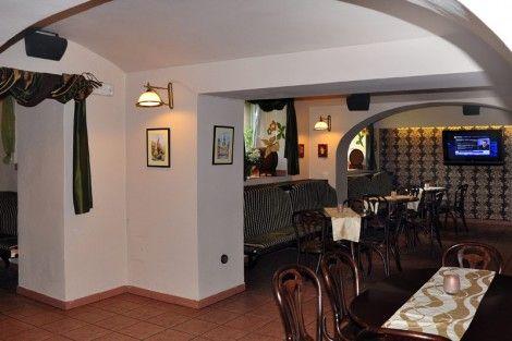 hotele_i_restauracje_2