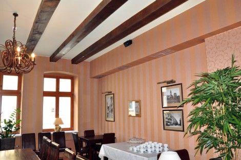 hotele_i_restauracje_22