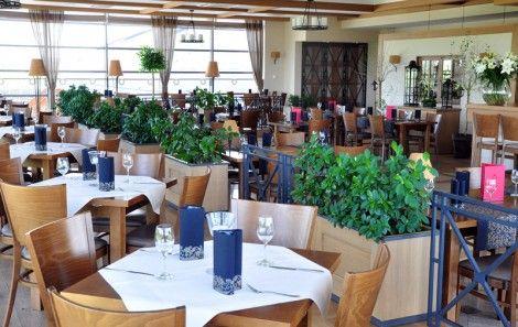 hotele_i_restauracje_27