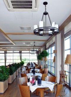 hotele_i_restauracje_28