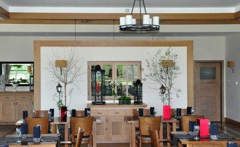hotele_i_restauracje_29