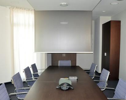 sale_konferencyjne_4