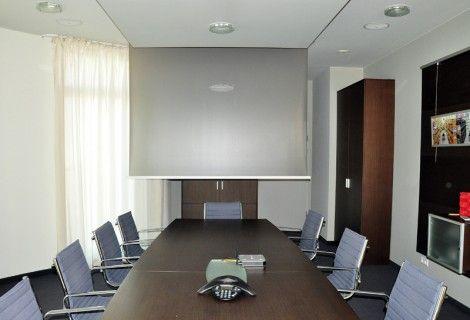 sale_konferencyjne_1
