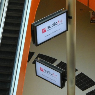 digital_signage_2